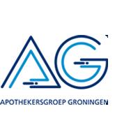 Apotheek Oosterpoort