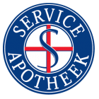 Service Apotheek Artois
