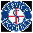 Service Apotheek Parklaan